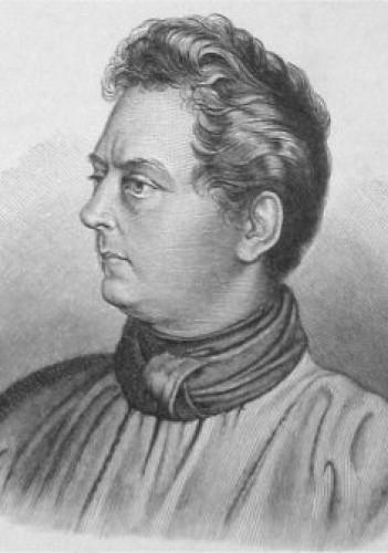 Clemens Maria Brentano