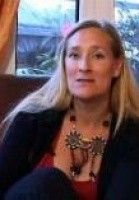 Sonia Poussin
