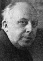 Wasilij Ardamatski