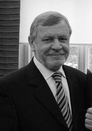 Józef Tomasz Pokrzywniak