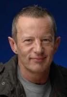 Jacek Melchior