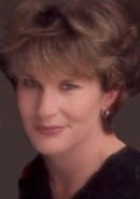 Carolyn Zane