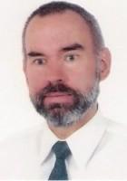 Marek Zienkowicz