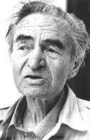 Zbigniew Bieńkowski