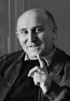 Leon Pasternak