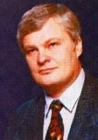 Michał Jankowski