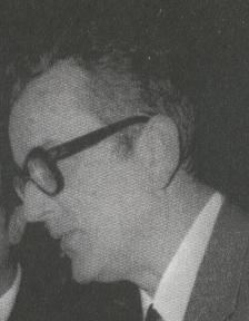 Zdzisław Morawski