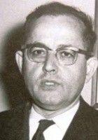 Albert Soboul