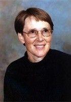Lisa Kemmerer