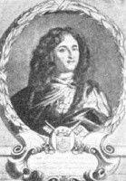 Daniel Naborowski