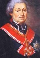 Jan Paweł Woronicz
