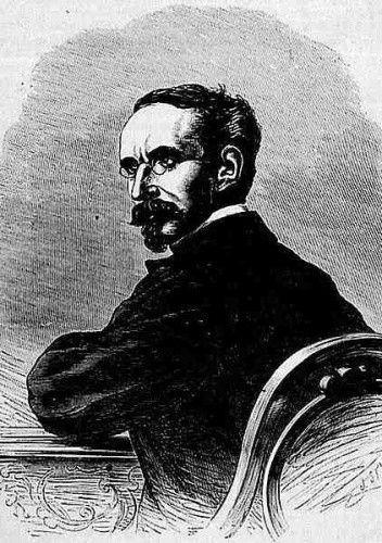 Jan Zachariasiewicz