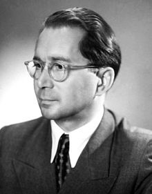 Leopold Lewin
