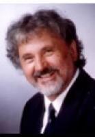 Zbigniew Nęcki
