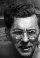 Erich Sojka