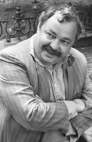 Ervin Lázár