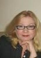 Justyna Poremba-Patze