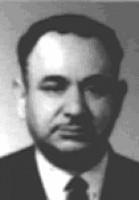 Iosif Romualídovic Grigulevic