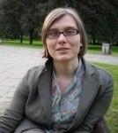 Olga Masiuk
