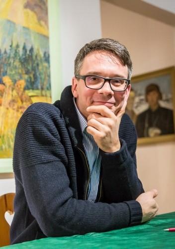 Konrad Jaskólski