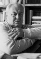 Anatolij Sofronow