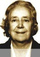 Maria Szulc