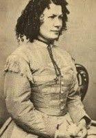 Eugenia Marlitt