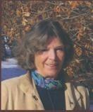 Krystyna Łukasiewicz
