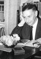 Bohdan Korewicki