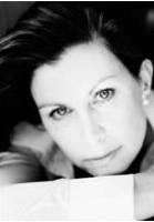 Fiona Hood-Stewart