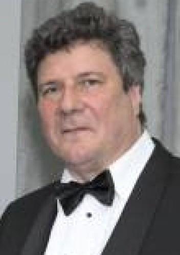 Philip Gooden