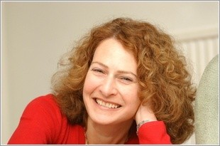 Claire Freedman