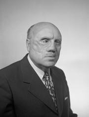 Salvatore Di Benedetto