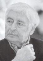 Murman Lebanidze