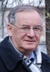Michał Sachanbiński