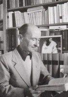 Henri Caffarel