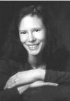 Ann Elizabeth Cree