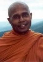 Henepola Gunaratana