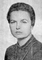 Nina Baryłko-Pikielna
