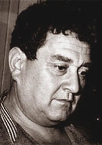 Wiktor Draguński