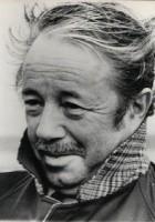 Armand Lanoux