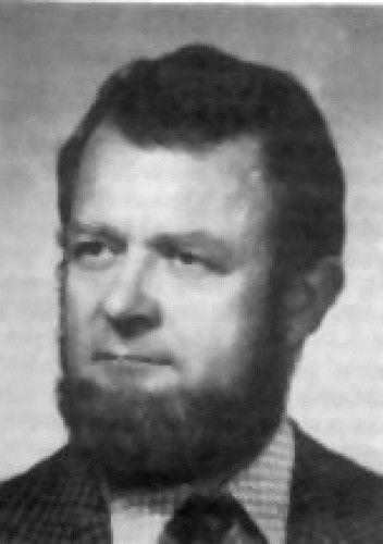 Krzysztof Birkenmajer