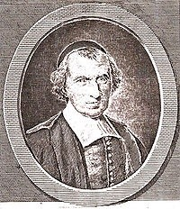 Jan Meslier
