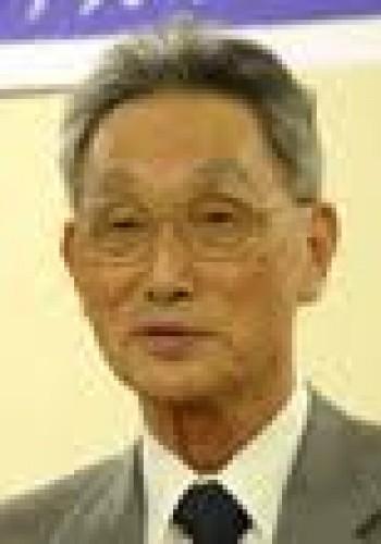 Kiyohiro Miura