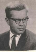 Andrzej M. Żeromski