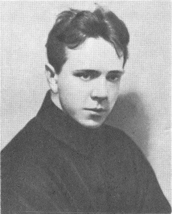 Michaił Aleksandrowicz Czechow