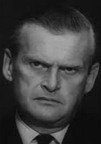Karol Małcużyński