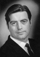 Walerij Gende-Rote