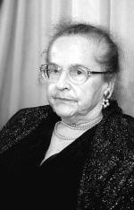 Kazimiera Kijowska