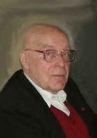 Hans Albert
